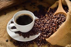 coffee bean by healthy options is it effective picture 6
