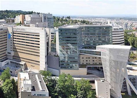 oregon health science university picture 7