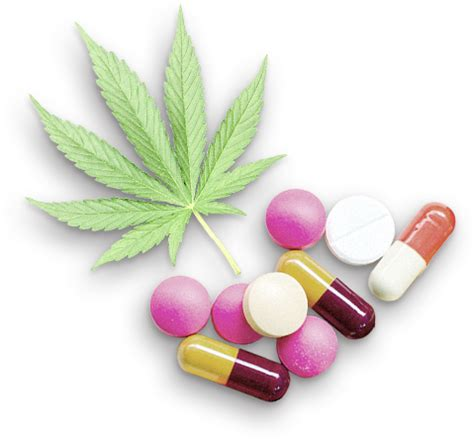 this medication contains natural components that are safe picture 2