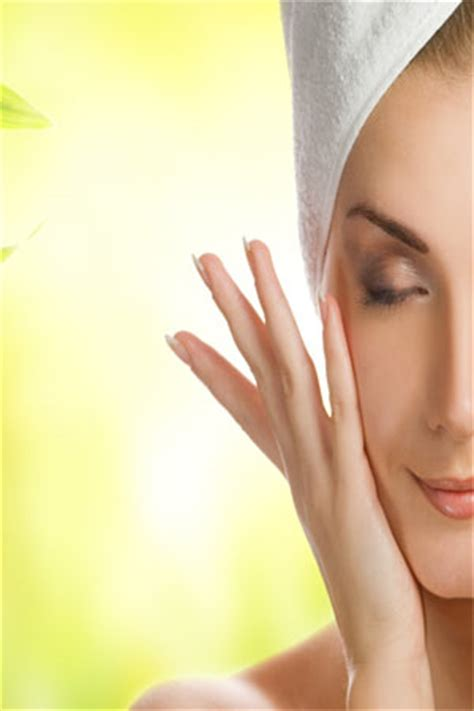 at home acne treatment picture 9