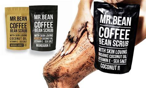 coconut oil vs green coffee bean picture 8