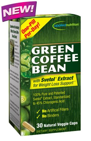 buy green coffee on line picture 2