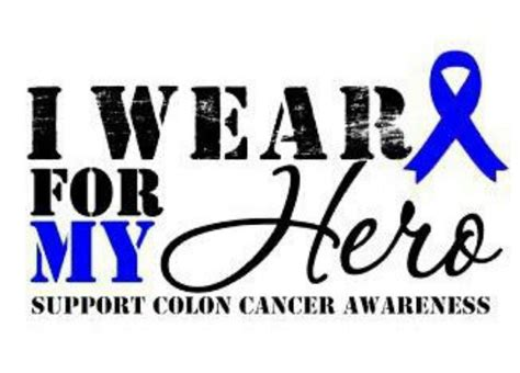 colon cancer awareness picture 2