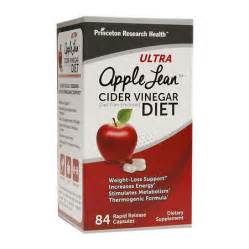 apple cider diet reviews pills picture 9