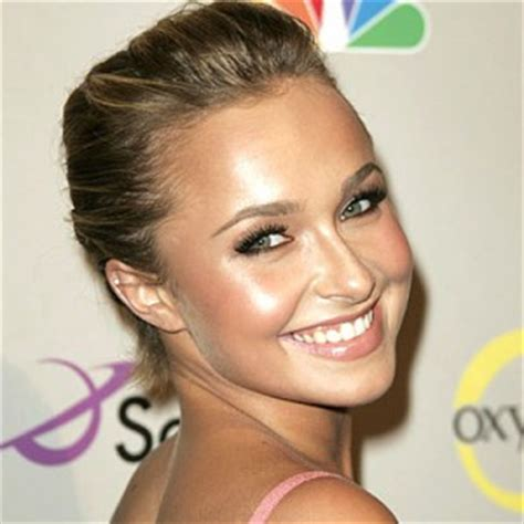 eye makeup tips for aging tired eyes picture 8