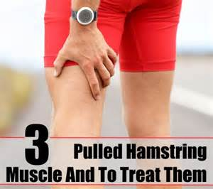 how to treat a pulled muscle picture 3