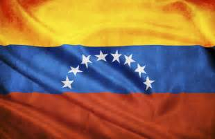 Www ayurtox donde en que parte de venezuela picture 5