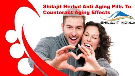 anti aging ayurvedic pills picture 5