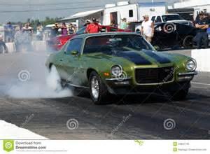 camaro smoke show picture 7