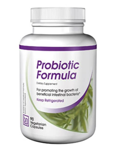 taking probiotic with synthroid picture 3
