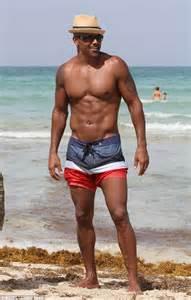 best male beach blogs picture 18