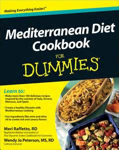 books about the meditteranean diet picture 5
