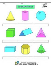 shapes picture 11