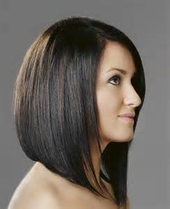 bobbed hair cut styles picture 1