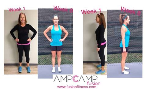 weight loss camps for girls picture 17