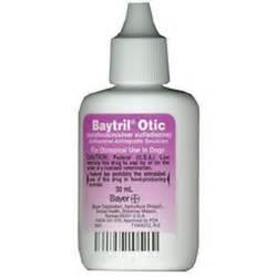 baytril without prescription picture 1