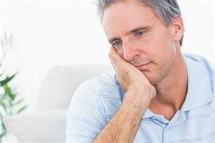 testosterone affect sex drive picture 5