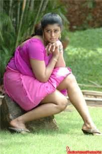 indian sex stories of jija and sale ki picture 16