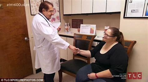 weight loss doctors houston texas picture 3