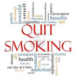 quit cigarettes smoking cliparts picture 6