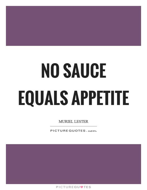 no appetite picture 6