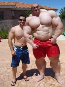 big fbb vs tiny men picture 2