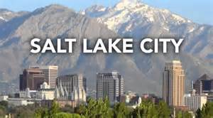 patholase salt lake city picture 11