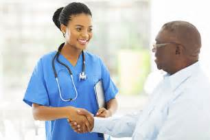can a nurse give a prostate exam picture 6