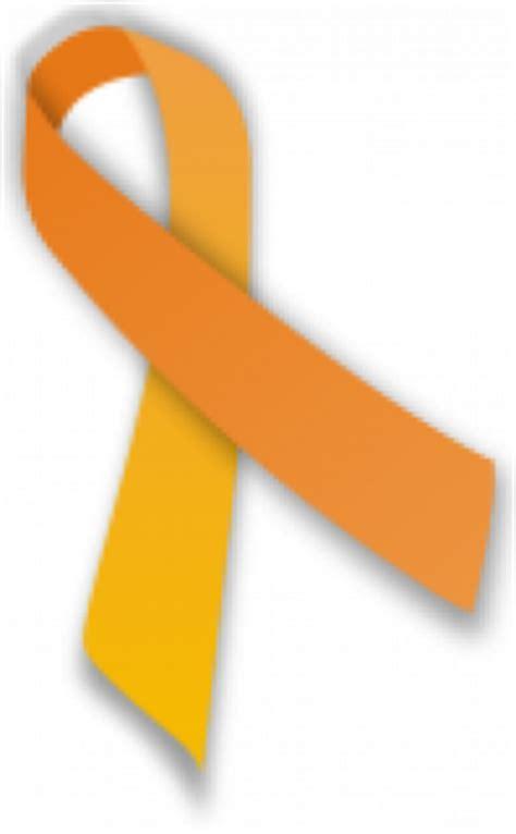 colon beneign tumor picture 19