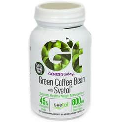 pure green coffee bean vitamins picture 11