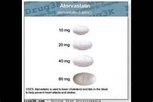 cholesterol drug picture 9