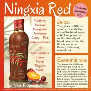 can mercury drug supply acai juice benefits picture 10