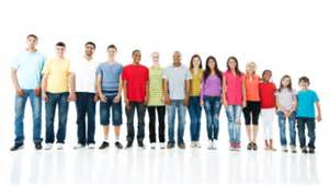 human growth hormones make you taller picture 5