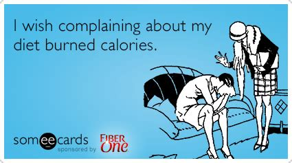 diet e cards picture 7
