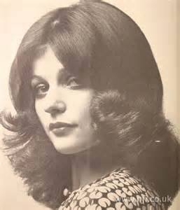 1970 hair style techinque picture 5