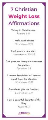 spiritual weight loss picture 1