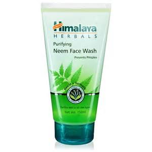 i want to buy acmed face wash online picture 11