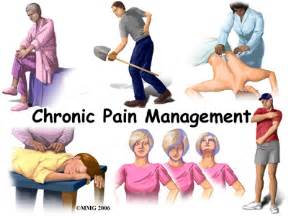 severe pain relief picture 13