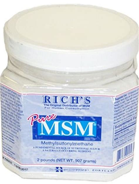 powder yeast infection picture 11