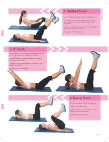 exercise muscle tone and weight loss picture 7