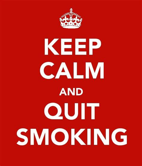 quit smoking s picture 13