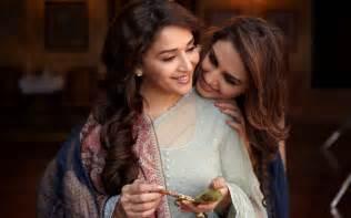 female authors hindi erotic stories picture 17
