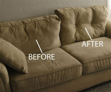 how to keep sleep sofas from sagging picture 11