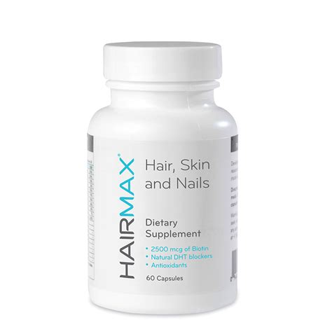 hair loss and testosterone supplement picture 9
