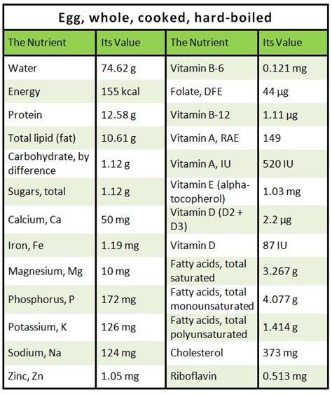 healthy blood pressure picture 6