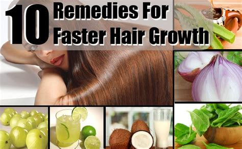 at home treatments for hair growth picture 13