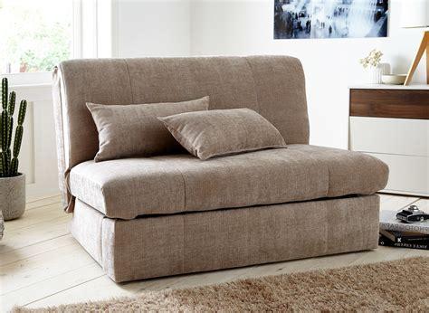 comfort sleep beds picture 9