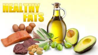 foods to eat for good liver health picture 9