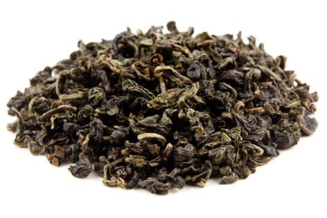 oolong picture 6