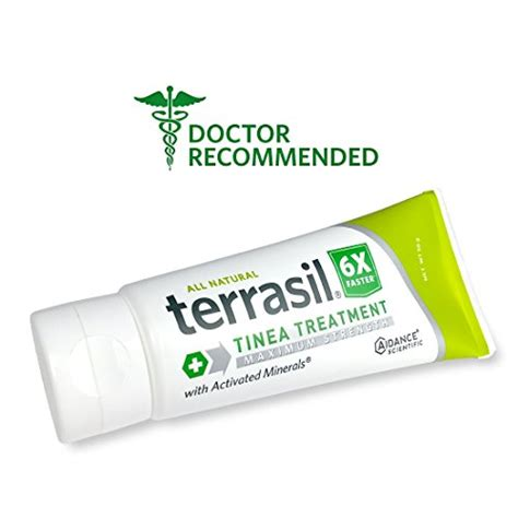 where to buy terrasil in malaysia picture 15